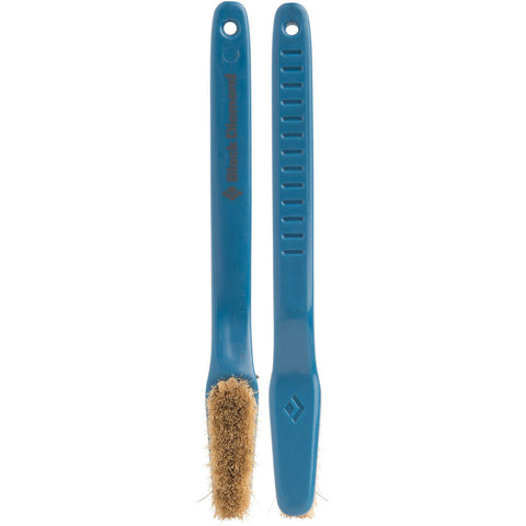 Ščetka za oprimke Black Diamond Bouldering Brush Small (Blue)