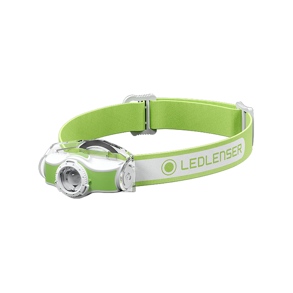 Čelna svetilka Led Lenser MH5 Headlamp