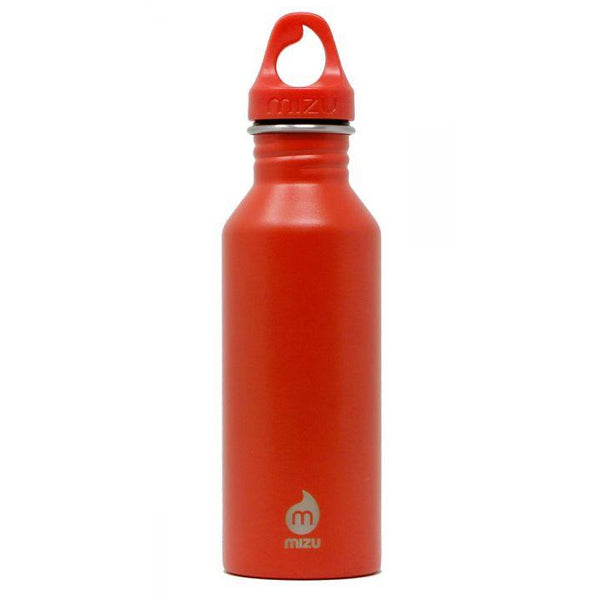 Čutara Mizu M5 530 ml (Enduro Orange)