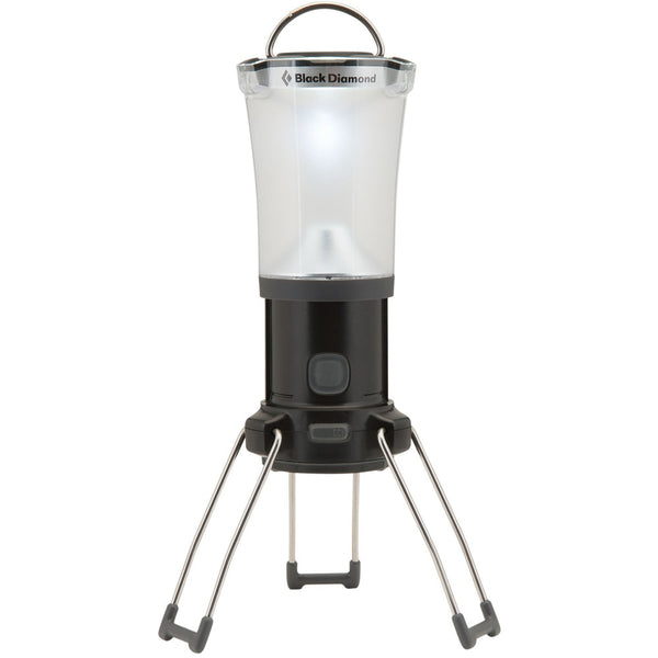 Svetilka Black Diamond Apollo Lantern