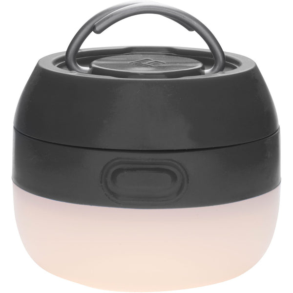 Svetilka Black Diamond Moji Lantern (Graphite)