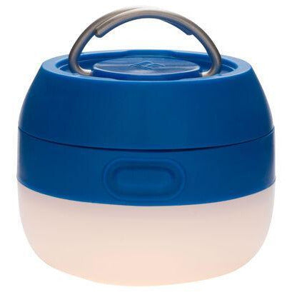 Svetilka Black Diamond Moji Lantern (Process Blue)