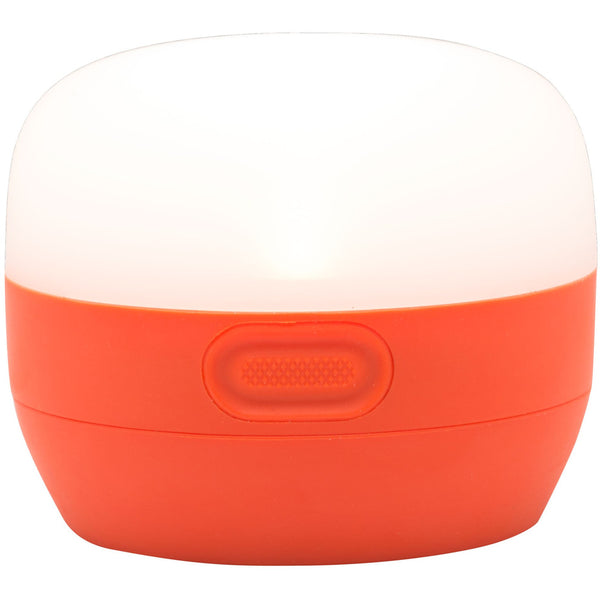 Svetilka Black Diamond Moji Lantern (Vibrant Orange)