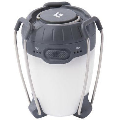 Svetilka Black Diamond Apollo Lantern (Graphite)