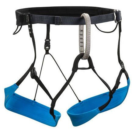 Plezalni pas Black Diamond Couloir Harness