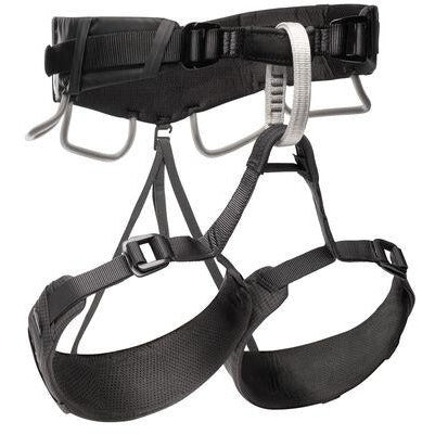 Plezalni pas Black Diamond Momentum 4S Harness