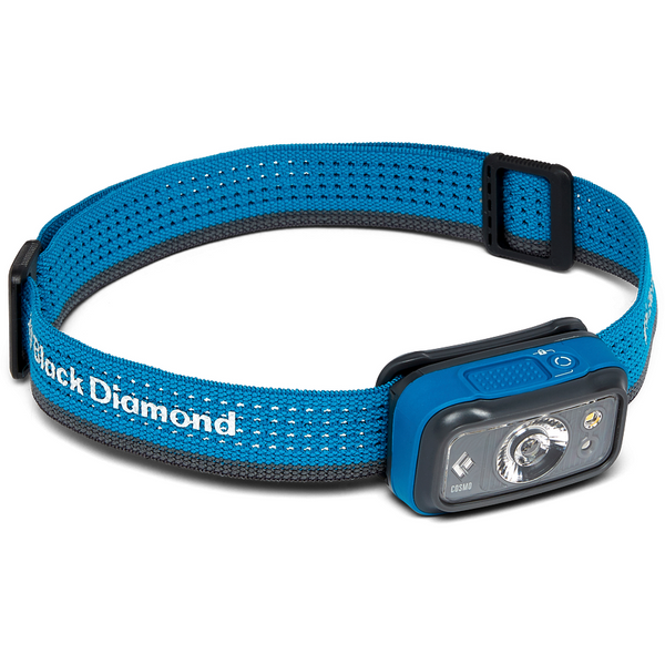Čelna svetilka Black Diamond Cosmo 300 Headlamp
