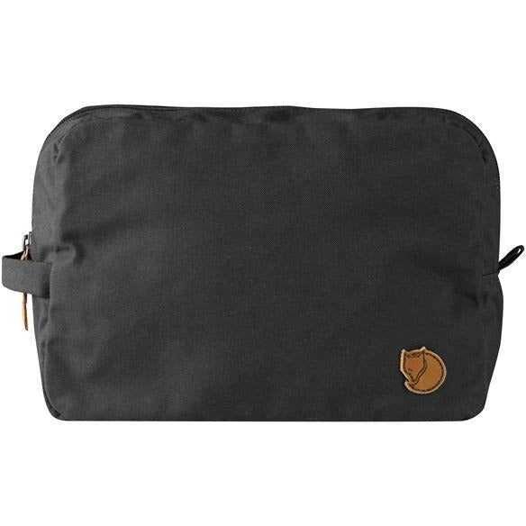 Torbica Fjällräven Gear Bag Large (Dark Grey)