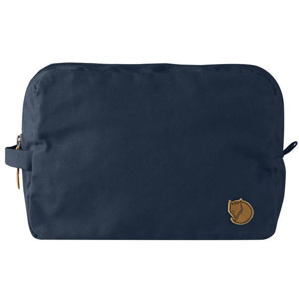 Torbica Fjällräven Gear Bag Large (Navy)