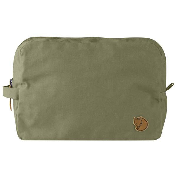 Torbica Fjällräven Gear Bag Large (Green)
