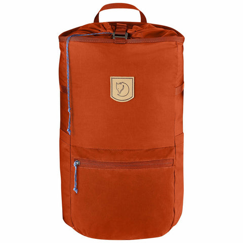 Nahrbtnik Fjällräven High Coast 24 (Flame Orange)