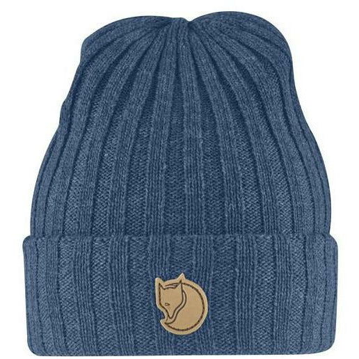 Kapa Fjällräven Byron Hat (Uncle Blue)