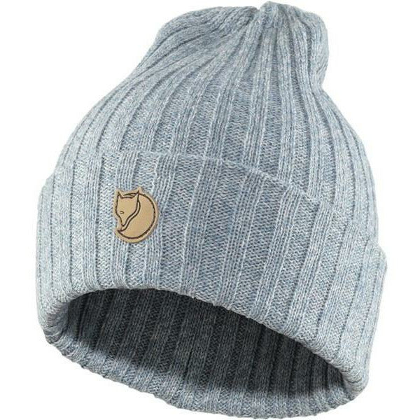 Kapa Fjällräven Byron Hat (Frost Green-Light Grey)