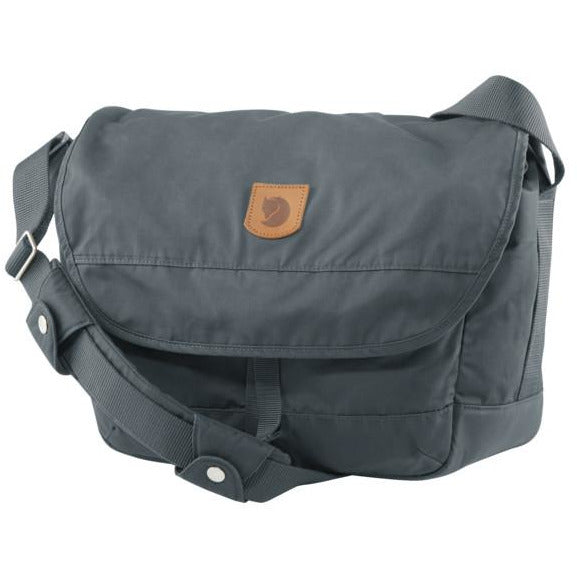 Torba Fjällräven Greenland Shoulder Bag(Dusk)