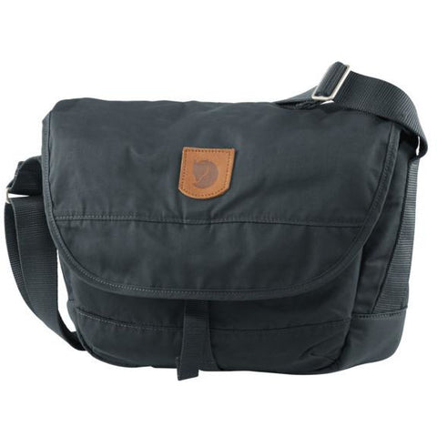 Torba Fjällräven Greenland Shoulder Bag Small (Dusk)
