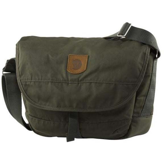 Torba Fjällräven Greenland Shoulder Bag Small