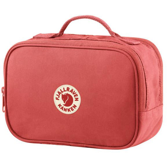 Torbica Fjällräven Kånken Toiletry Bag (Peach Pink)