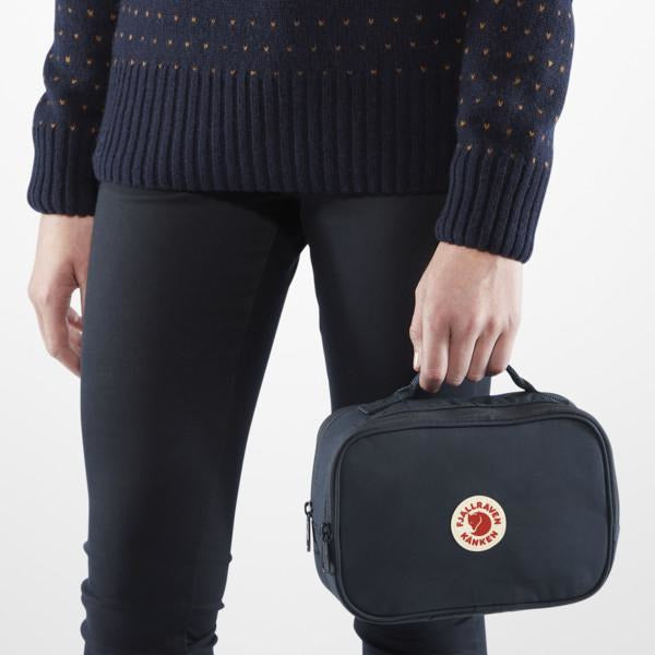 Torbica Fjällräven Kånken Toiletry Bag