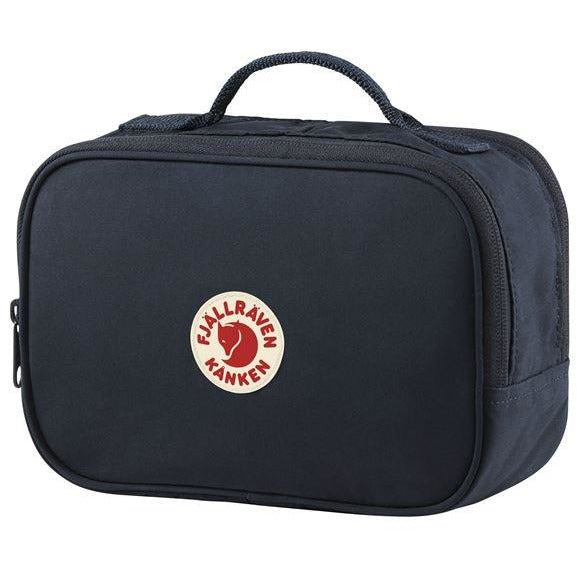 Torbica Fjällräven Kånken Toiletry Bag (Navy)