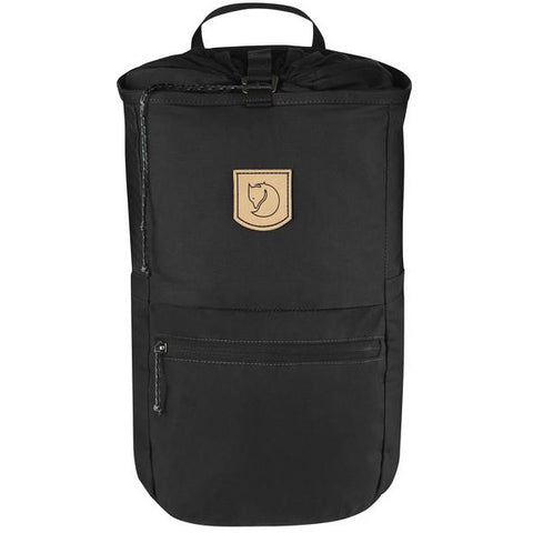 Nahrbtnik Fjällräven High Coast 18 (Black)