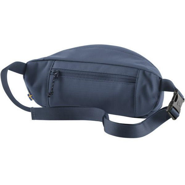 Pasna torbica Fjällräven Ulvö Hip Pack Medium (Mountain Blue)