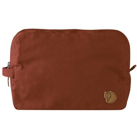 Torbica Fjällräven Gear Bag Large (Autumn Leaf)