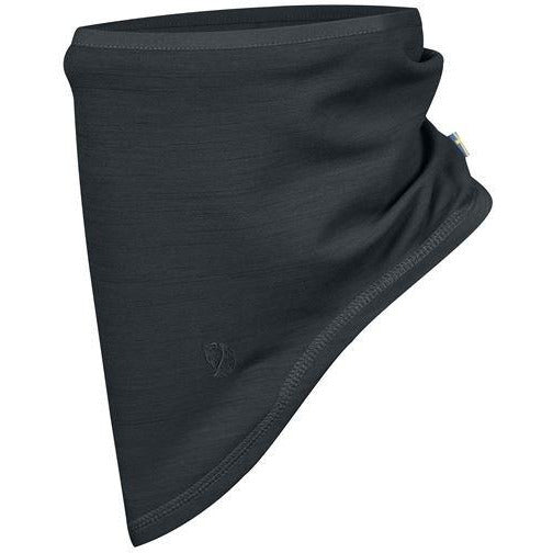 Rutica Fjällräven Keb Fleece Neck Gaiter (Laurel Green)