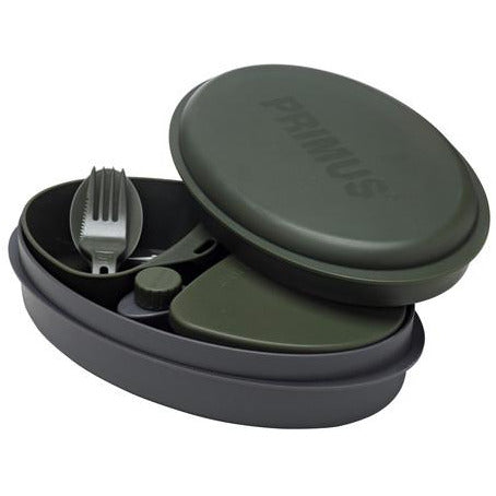 Komplet posode Primus Meal Set (Green)