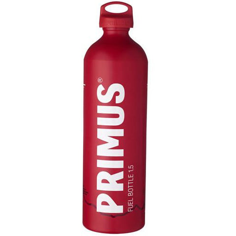 Čutara za gorivo Primus Fuel Bottle 1.5 L