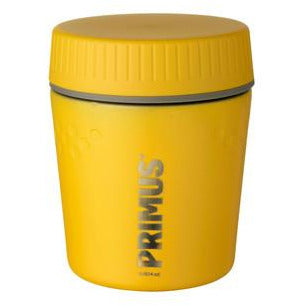 Termo posoda Primus TrailBreak Lunch Jug 0.40 L (Yellow)
