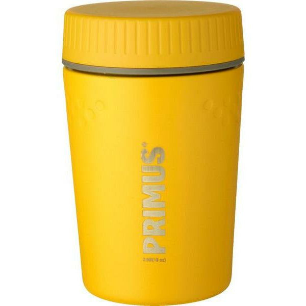 Termo posoda Primus TrailBreak Lunch Jug 0.55 L (Yellow)