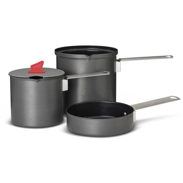 Set posod Primus Trek Pot Set
