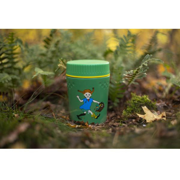 Termo posoda Primus TrailBreak Lunch Jug Pippi 0.40 L