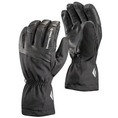Rokavice Black Diamond Renegade Glove