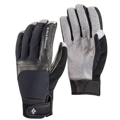 Rokavice Black Diamond Arc Glove