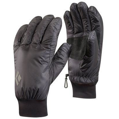 Rokavice Black Diamond Stance Gloves