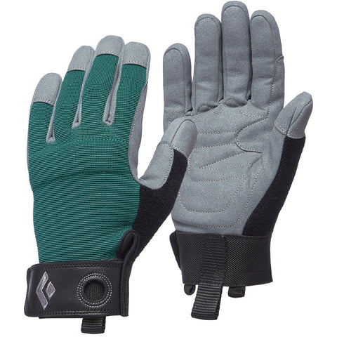 Plezalne rokavice Black Diamond Crag Glove Women