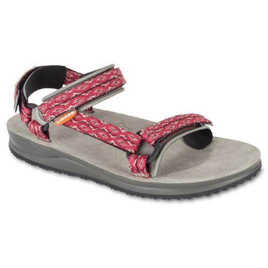 https://www.annapurna.si/products/zenski-sandali-lizard-creek-iv-sandals (Etno Cherry Red)