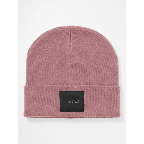 Kapa Marmot Taurus Tuque (Dream State)