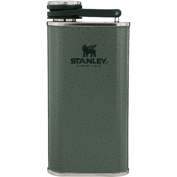 Prisrčnica Stanley Classic Easy Fill Wide Mouth Flask