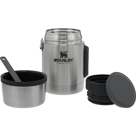 Posoda Stanley Adventure Stainless Steel All-in-One Food Jar