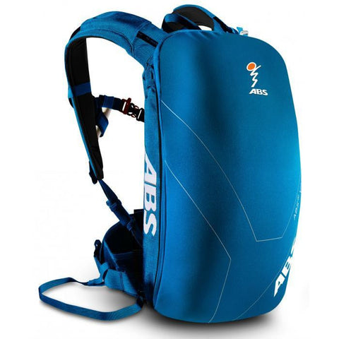 Lavinski nahrbtnik ABS Powder Base Unit Backpack Ocean Blue