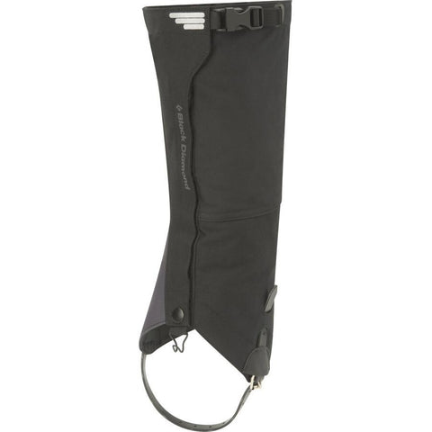 Gamaše Black Diamond Apex GTX Gaiters