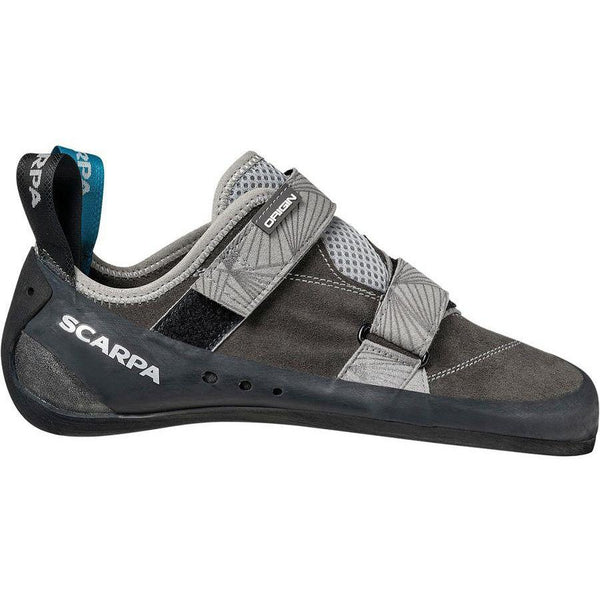 Plezalniki Scarpa Origin Climbing Shoes 2021