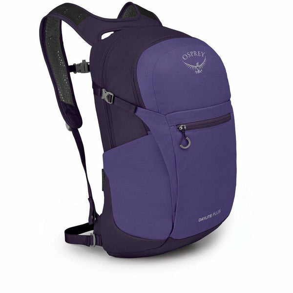 Nahrbtnik Osprey Daylite Plus (Dream Purple)