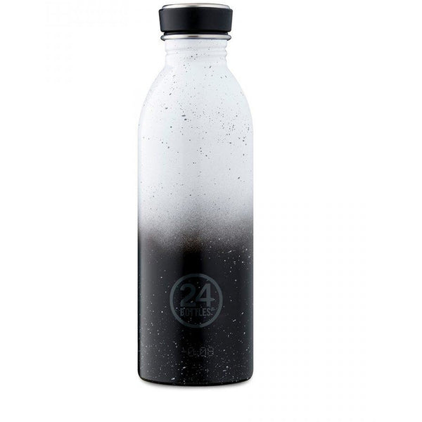 Čutara 24Bottles Urban Bottle 0.5 L (Eclipse)