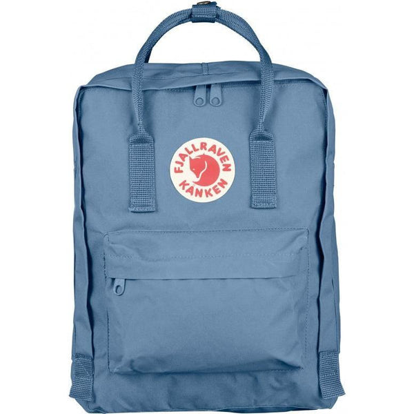 Nahrbtnik Fjällräven Kånken Backpack (Blue Ridge)