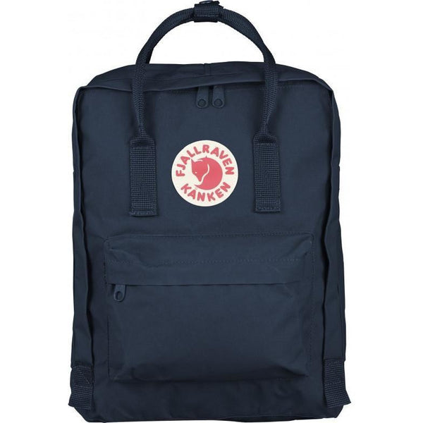 Nahrbtnik Fjällräven Kånken Backpack (Royal Blue)