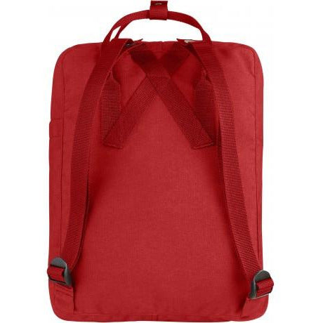 Nahrbtnik Fjällräven Re-Kånken Backpack