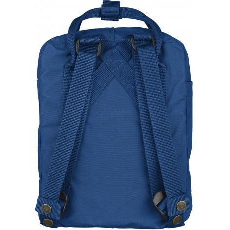 Nahrbtnik Fjällräven Kånken Mini Backpack